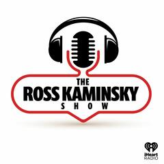 The Ross Kaminsky Show