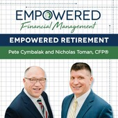 1-13-18 Weekend Madison-Empowered Financial