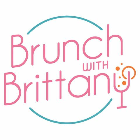 Brunch with Brittany