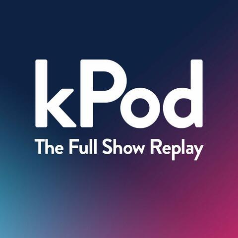 kPod - The Kidd Kraddick Morning Show