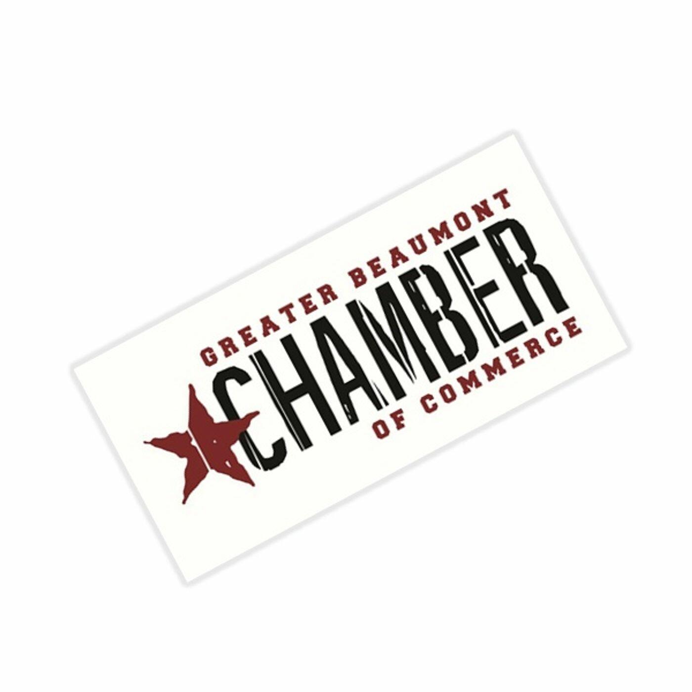 Chamber Matters with Bill Allen