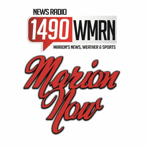 Marion Now - Moving Our Community Forward