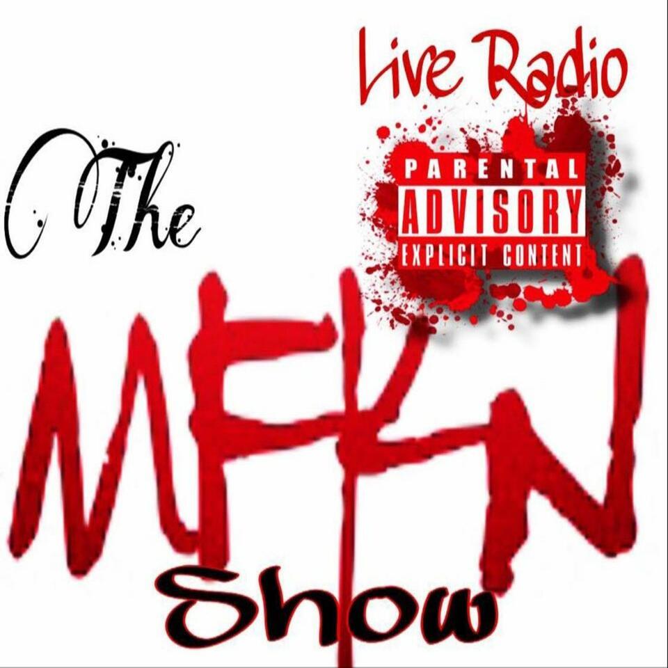 MFKN Show