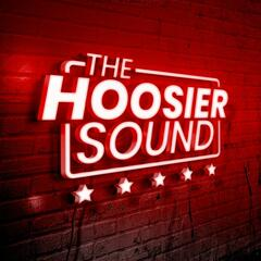 The Hoosier Sound