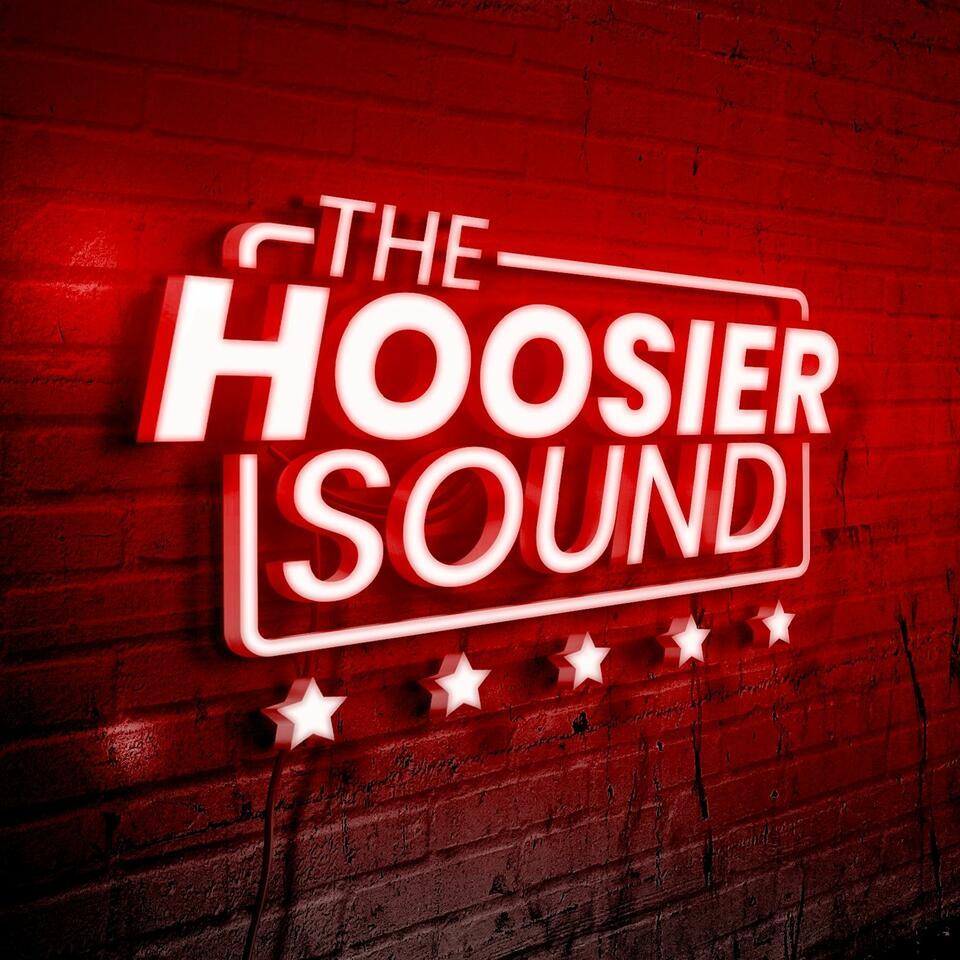The Hoosier Sound   IU Sports Podcast