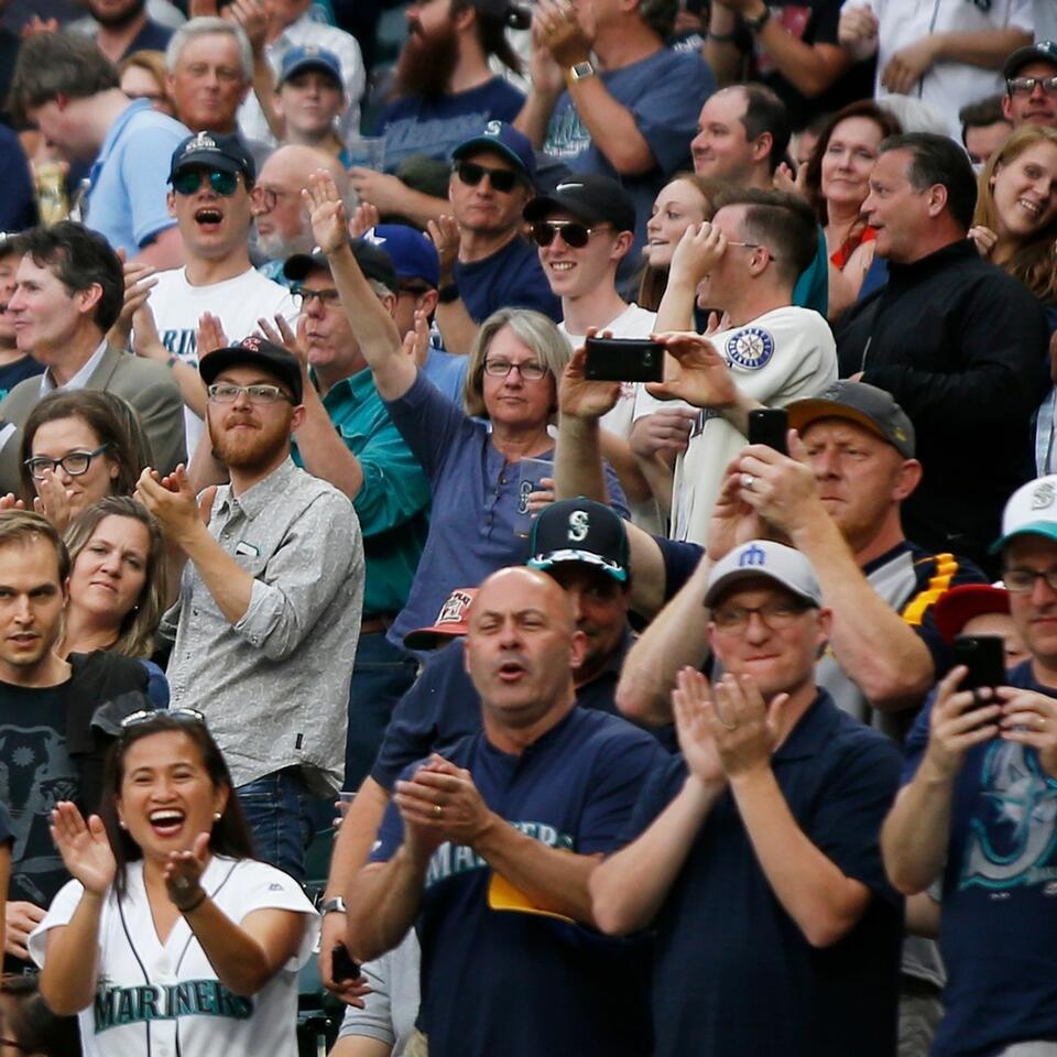 Baseball's Heritage Postgame Show