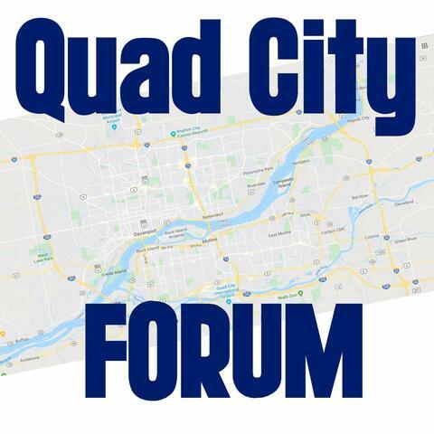 Quad City Forum