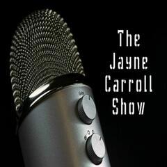 The Jayne Carroll Show