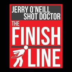 Former UCF linebacker Terrance Plummer - The Finish Line