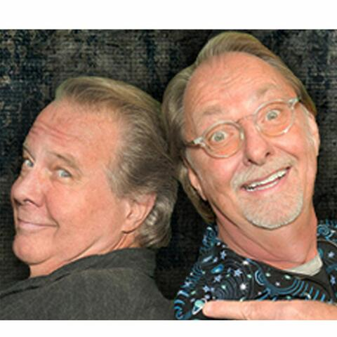The Bo and Jim Show On Demand