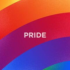 iHeartRadio presents PRIDE Conversations