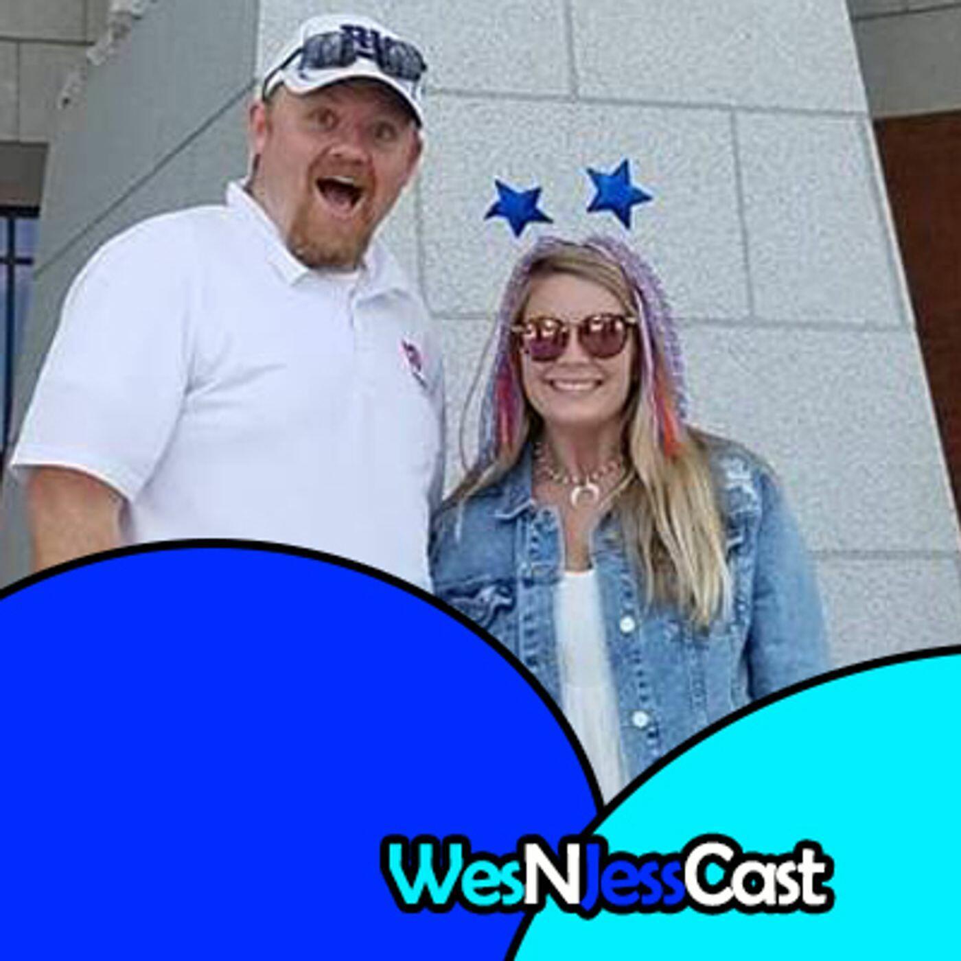 WesNJessCast