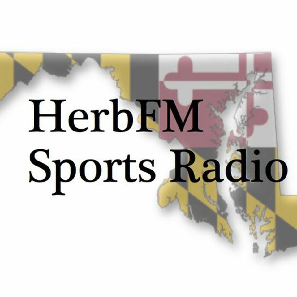 HerbFM Sports Radio