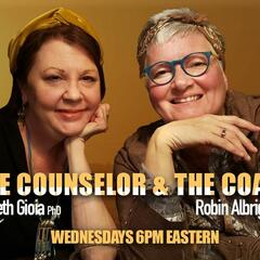 The Counselor & The Coach