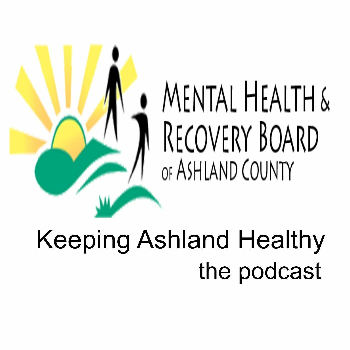 Keeping Ashland Healthy