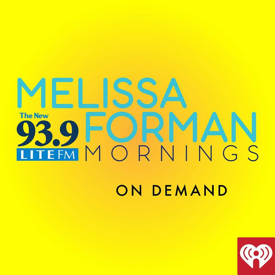 Melissa Forman On Demand