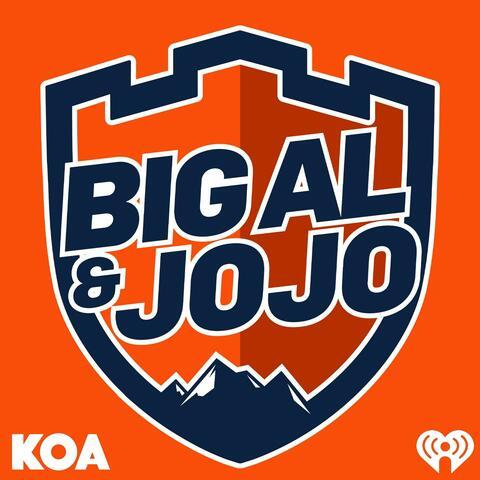 Big Al & JoJo