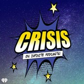 Shots of Quantum Soda (The E3 Episode) - Crisis On Infinite Podcasts #84