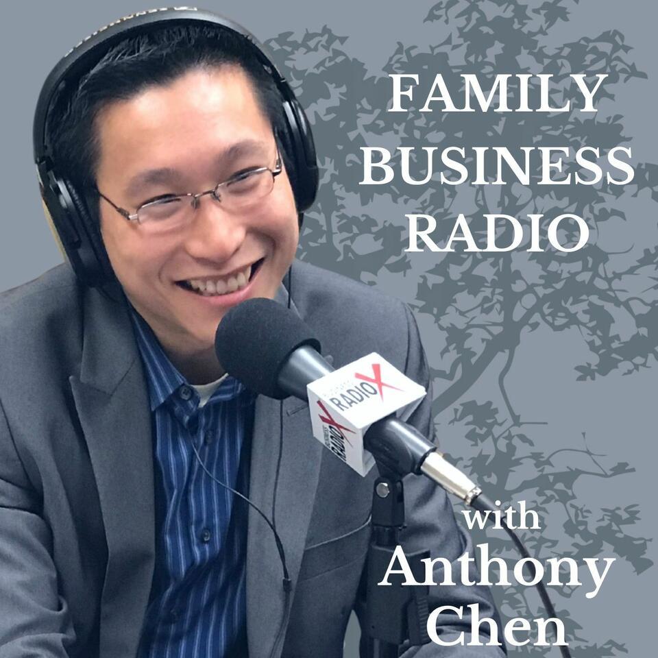 Family Business Radio