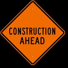Omaha Daily Road Construction Update