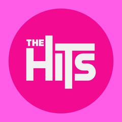 Callum & P: Hilary Barry brings back Formal Fridays! - The Hits across Aotearoa