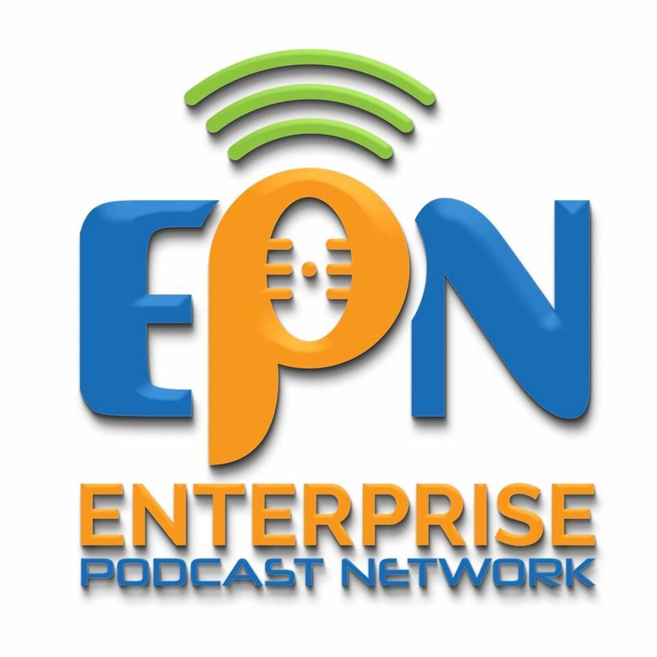 Enterprise Podcast Network – EPN