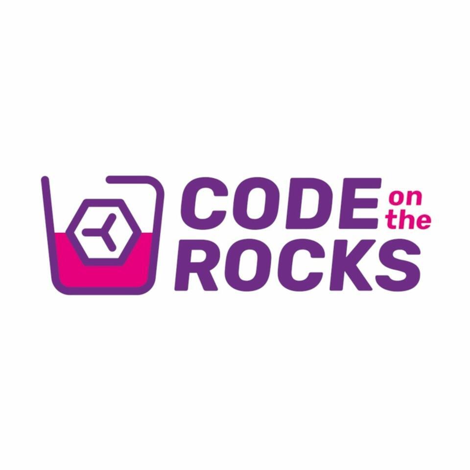 Code on the Rocks