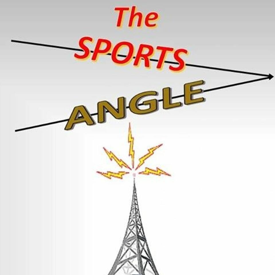 The Sports Angle