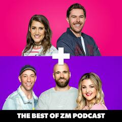 The Best of The Long Weekend Group Toot Podcast- 2017 - ZM's 'Best Of' Podcast!