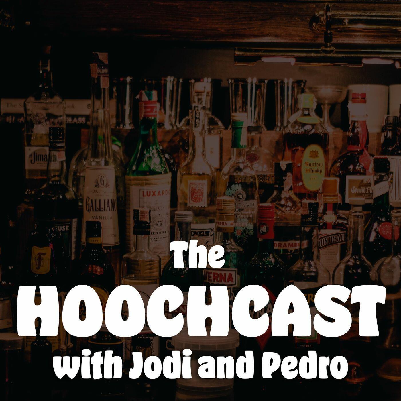 The HoochCast
