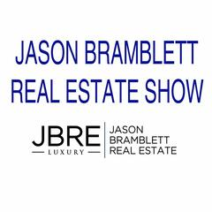 Triad Real Estate with Jason Bramblett