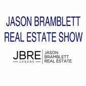 Jason Bramblett 11-18-17 Triad Hot Spots