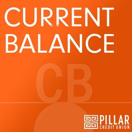 The Current Balance Podcast