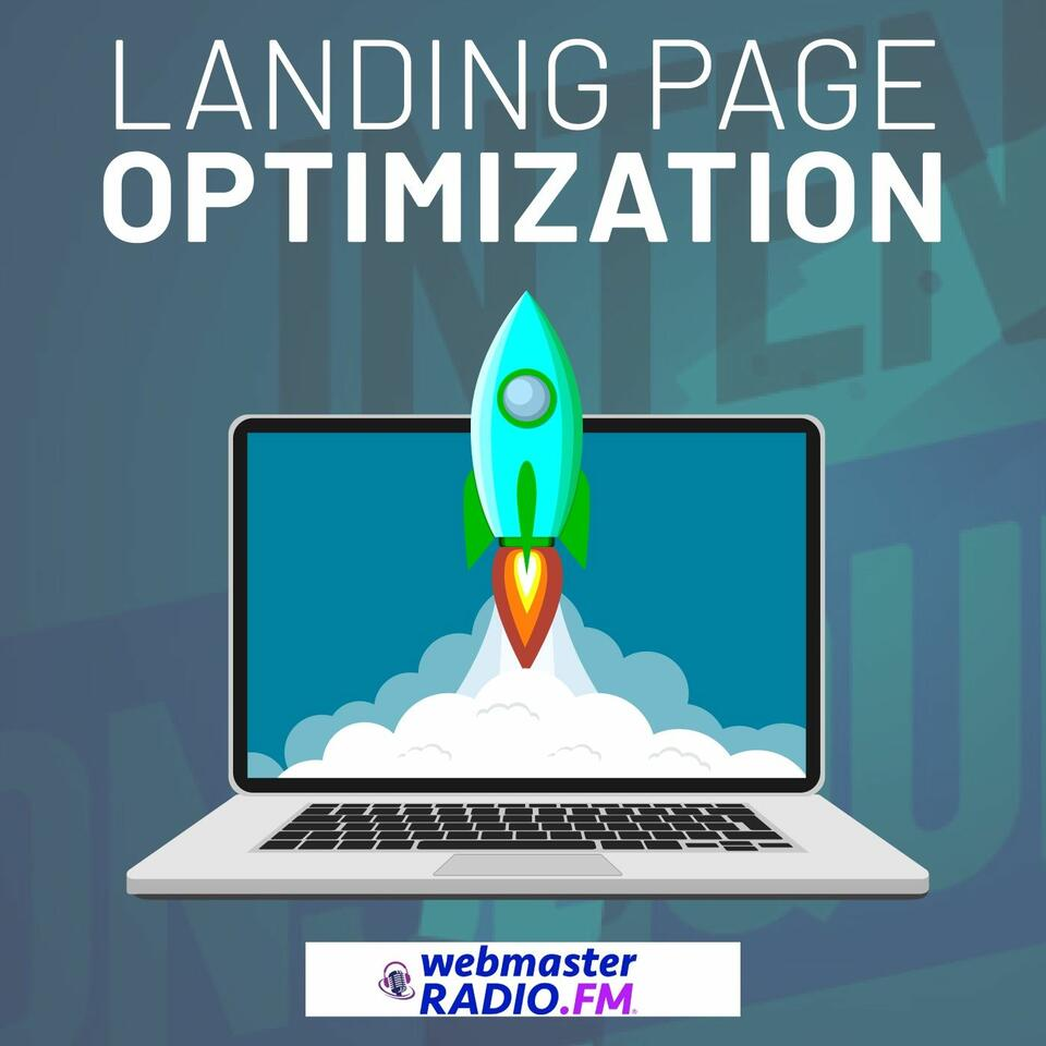 LPO: Landing Page Optimization