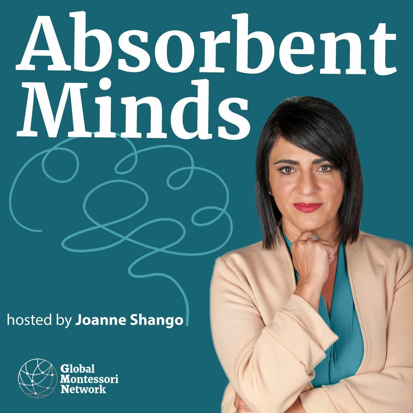 Absorbent Minds
