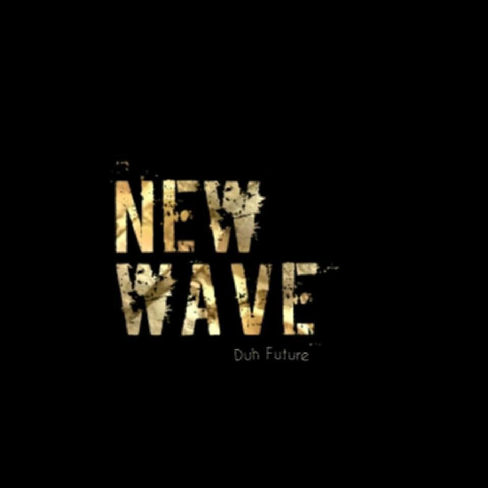NewWave 🌊