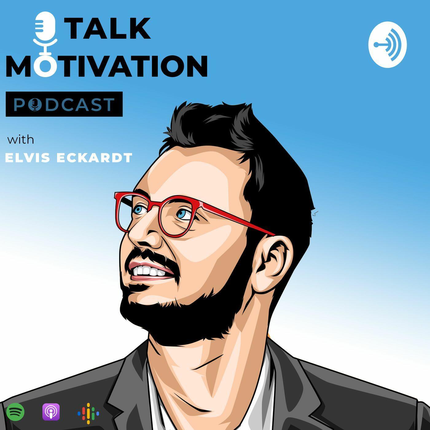 Talk Motivation
