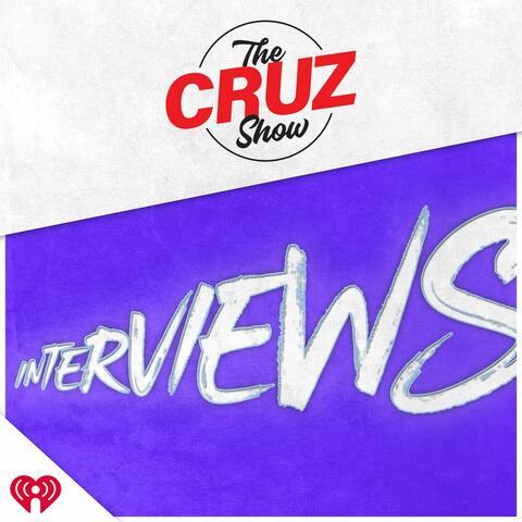 J Cruz Interviews
