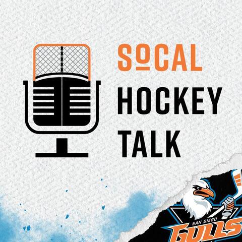SoCal Hockey Talk
