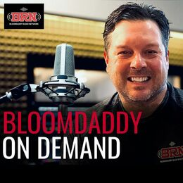 Bloomdaddy On Demand