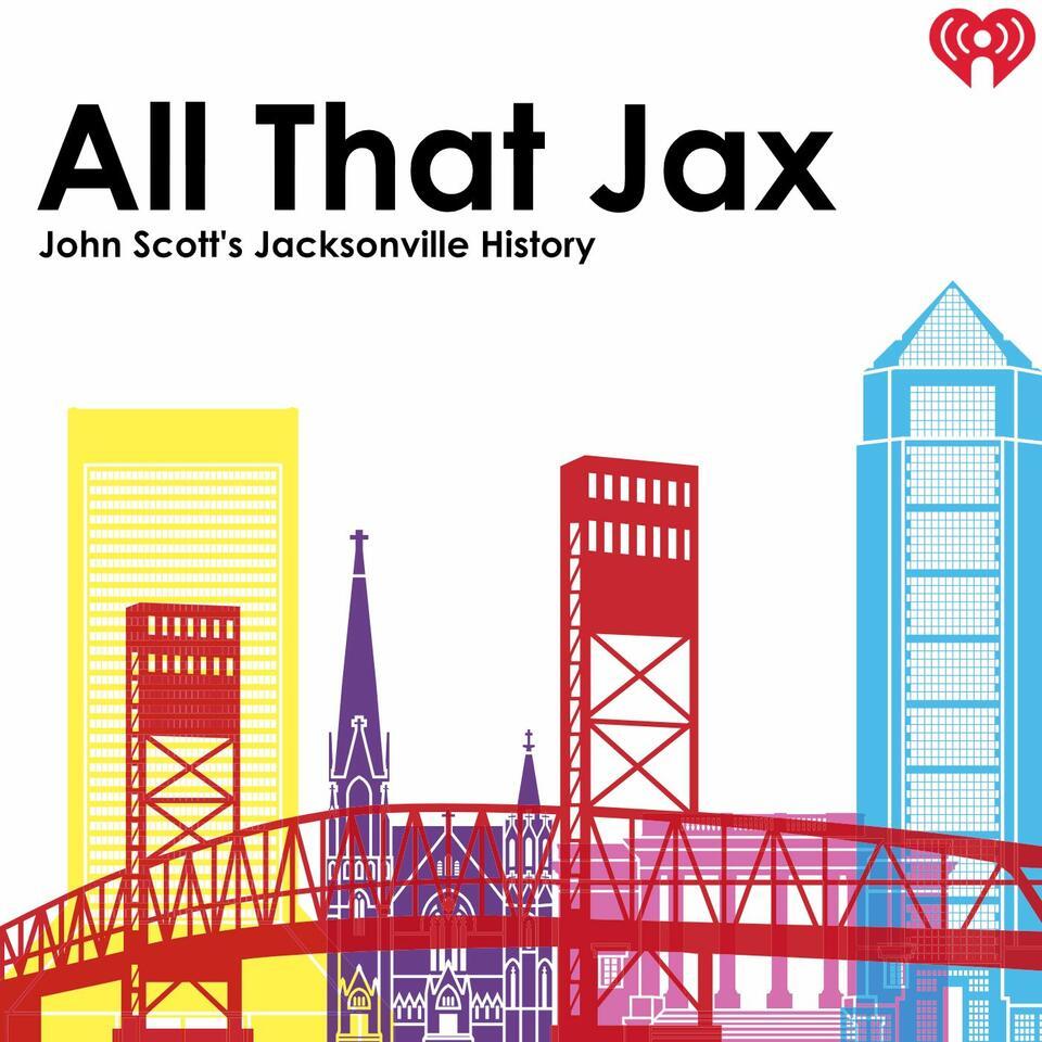 All That Jax