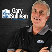 Gary Sullivan on with Scott Sloan on 700WLW in Cincinnati (12-11-17)