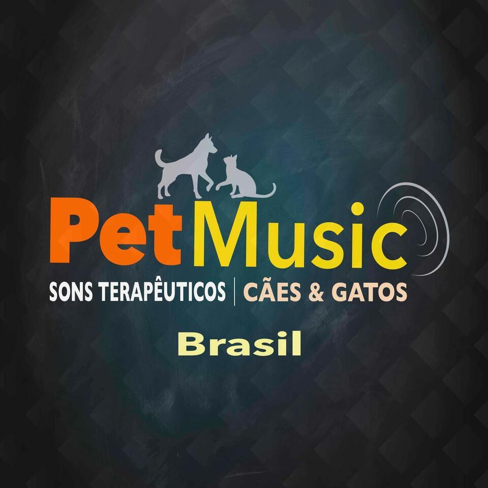 PetMusic   Brasil