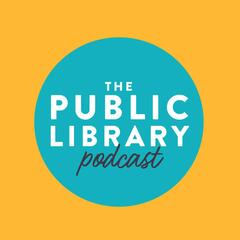 """Erin Forbes Author Of """"The Kindred Woods"""" - The Public Library with Helen Little"""