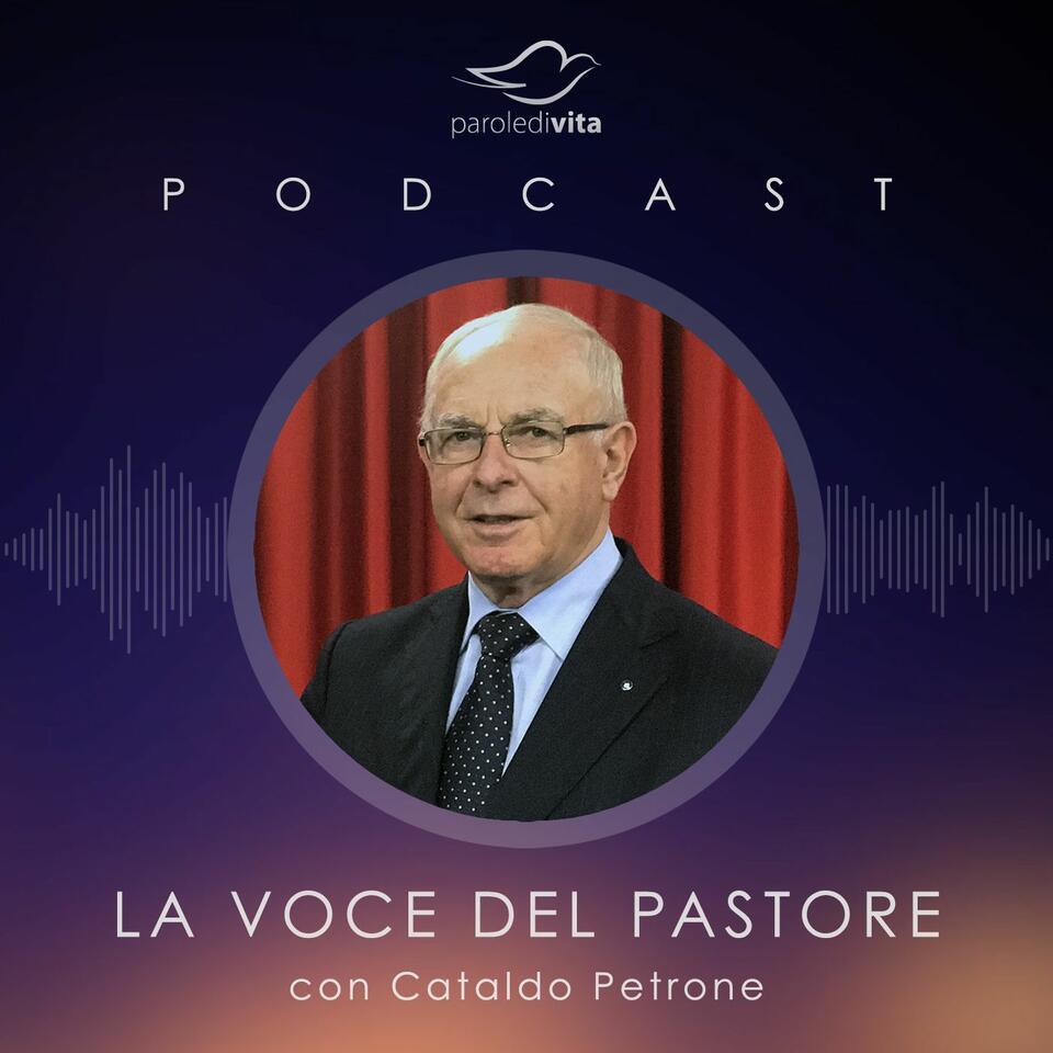 La Voce del Pastore