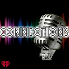 Connections - Relationship Radio