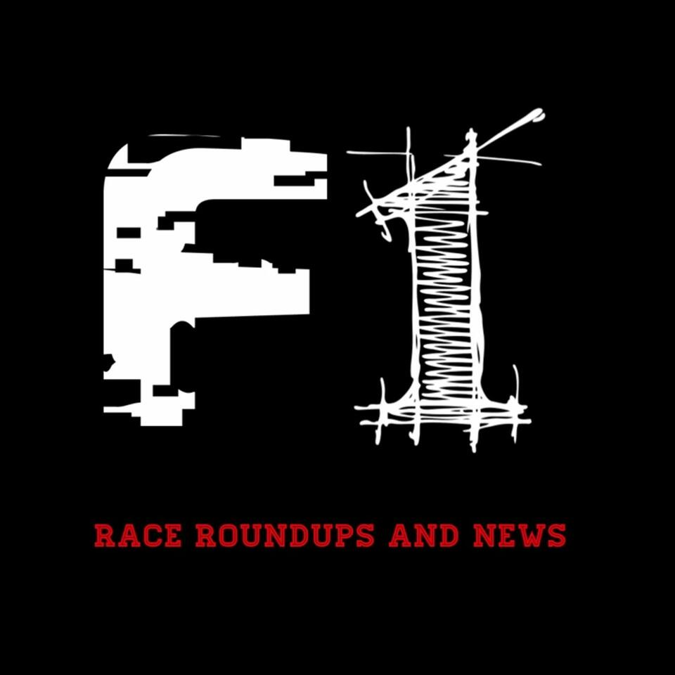 F1 Race Roundups and News
