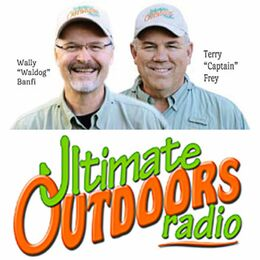 Ultimate Outdoors Radio Show