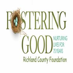 """RCF Podcast Fostering Good - Season 2 Episode 2 - """"Mansfield Rising Update"""" - Fostering Good"""