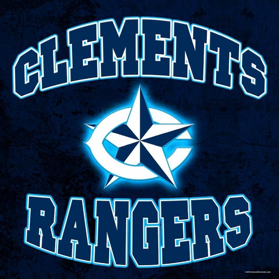 FBISD Clements High School